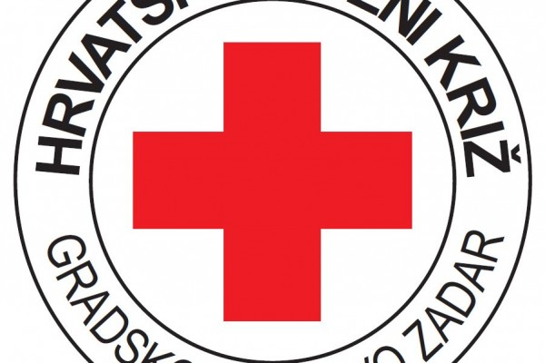 Novčana pomoć za obitelji sa područja pogođenim potresom