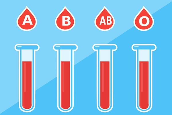 Darivanje krvi i cijepljenje